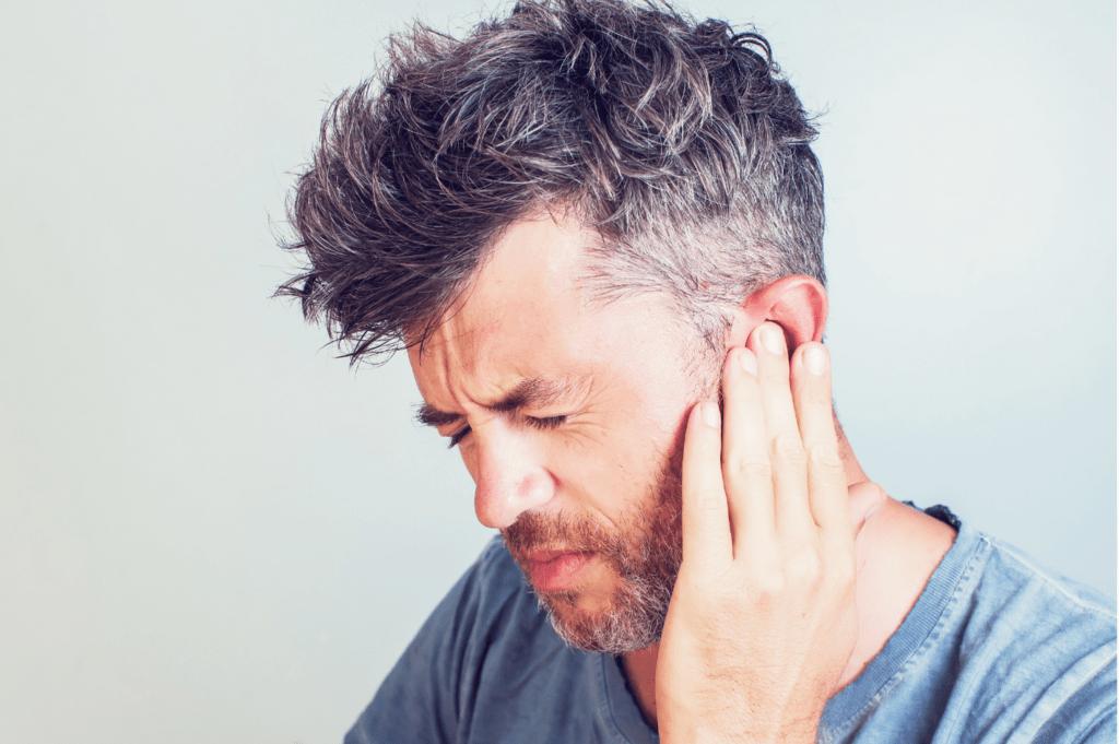 ear wax removal bebington