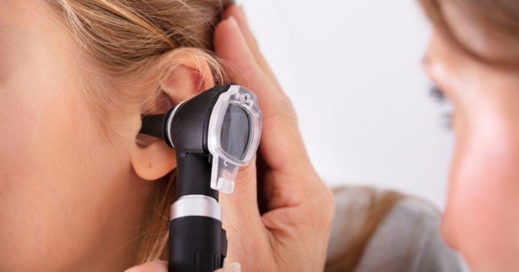 ear wax removal bebington the wirral
